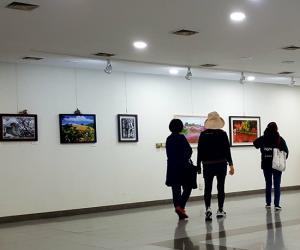 영등포사진작가협회 제23회 회원전 개최